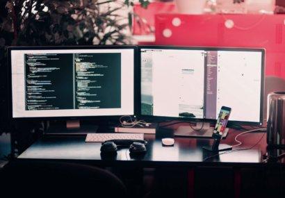 Nützliche Leistungstipps für Mac-Nutzer