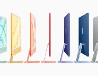 Neuer iMac, iPad Pro und Apple TV 4K: Wann starten die Auslieferungen?