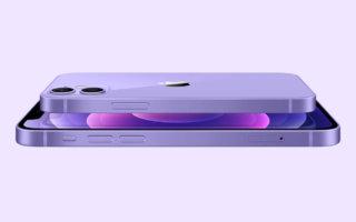 iPhone 12 und iPhone 12 Pro mit Tonausfall bei Anrufen: Apple repariert kostenlos