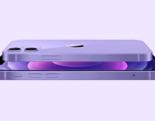 iPhone 12  weiter gefragt: iPhone 13 voraus und Chipkrise bremsen Verkäufe nicht