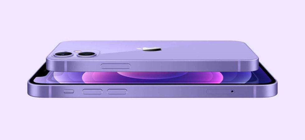 Bekommt das iPhone 13 bilaterales Wireless Charging und noch stärkeres MagSafe?