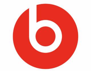 Prosser: Apple soll Beats Studio Buds am 21. Juli vorstellen