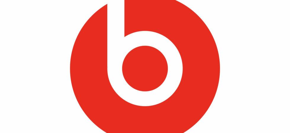 Beats Studio Buds: iOS 14.6 RC enthüllt neue Kopfhörer von Apple