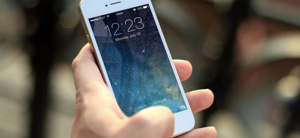 Die richtige Handyhülle zum Schutz des iPhones