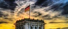 NFC am iPhone für Dritte soll billiger werden: Bundestag berät Gesetzesverschärfung