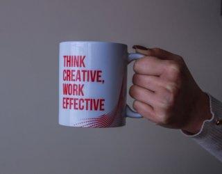 Diese Marketing-Strategien kann man sich von den ganz Großen abschauen