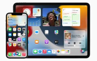 iOS 15.0.2 ist da: Apple behebt Fehler mit CarPlay, AirTags und den Foto-Lösch-Bug