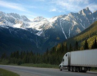 Speditionen und Transporte buchen: Hier geht es