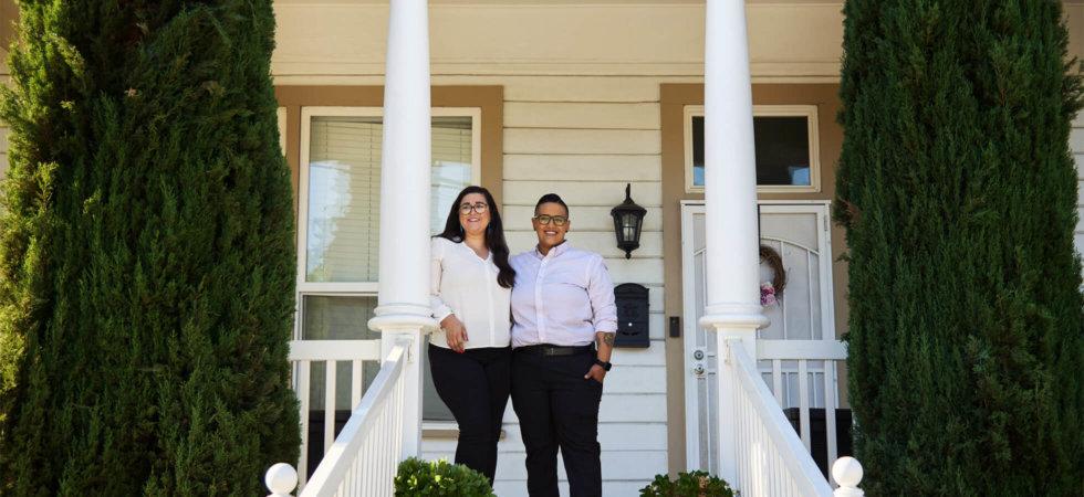 Apple investiert eine Milliarde Dollar für bezahlbare Wohnungen in Kalifornien