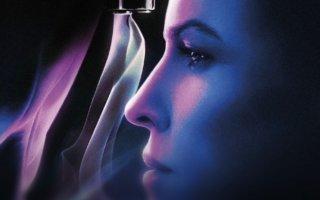"""iTunes Movie Mittwoch: """"Fatale"""" für nur 1,99 Euro"""