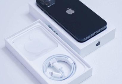 Wie die iPhone-Finanzierung per Online-Kredit funktioniert