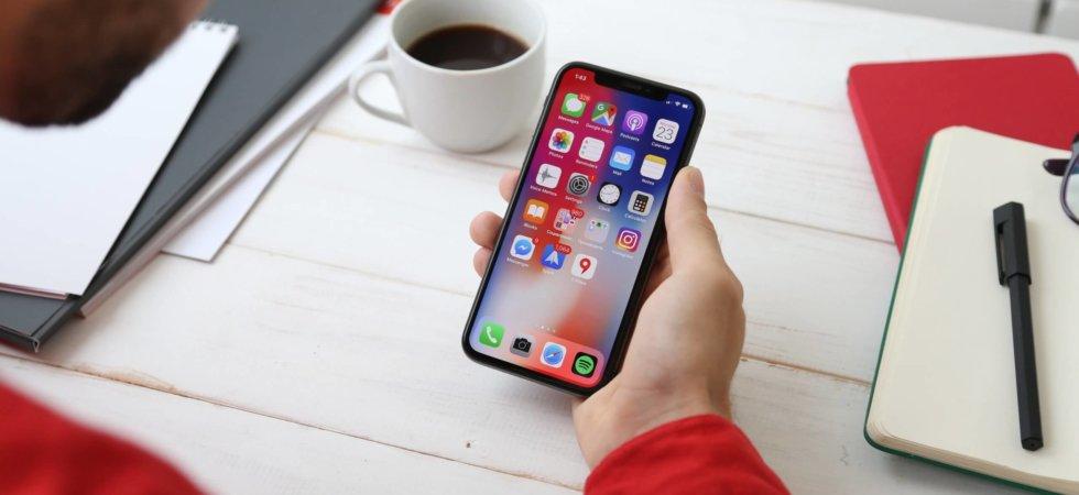 iPhoneitis und andere Smartphone-Krankheiten
