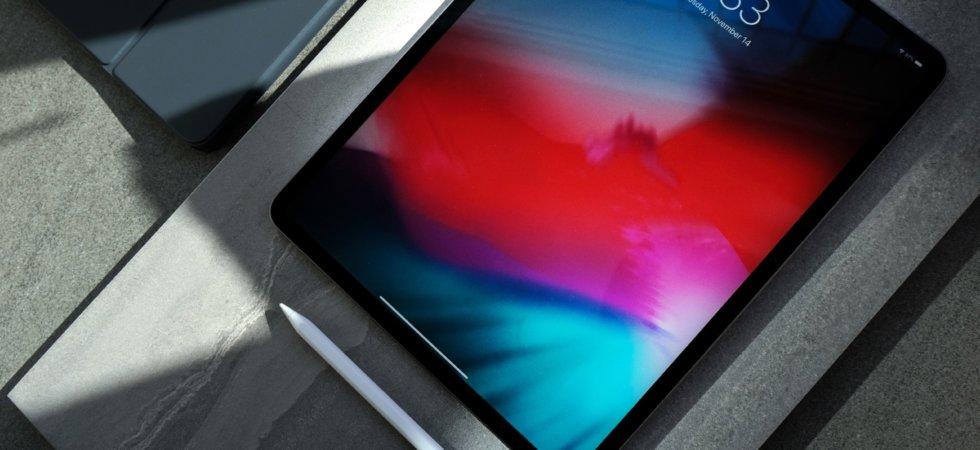 Neue Trends im Gaming auf dem iPhone und dem iPad