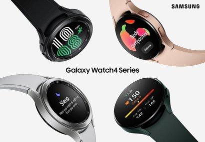 Ausgesperrt: Galaxy Watch 4 ist nicht mehr zu iOS kompatibel