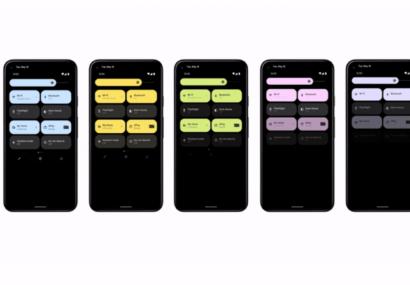 Android-Wechsler enttäuscht: Fehlender Fingerabdrucksensor macht iPhone unattraktiv