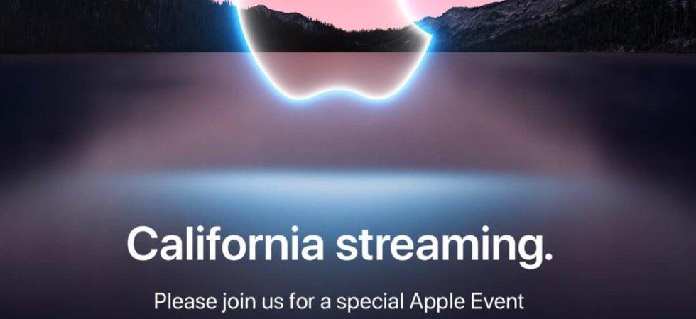 So könnt ihr die iPhone 13-Keynote schauen