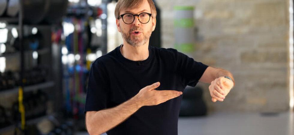 Von der Apple Watch ins Auto: Kevin Lynch soll Apple Car-Projekt leiten