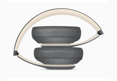 A-Cold-Wall: Beats Studio 3 bald in neuer Limited Edition erhältlich