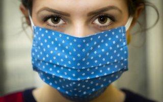 Apple fragt Corona-Impfstatus von Mitarbeitern in den USA ab
