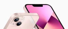 Am iPhone 13: Entsperren mit Apple Watch bei Maskenpflicht ist kaputt