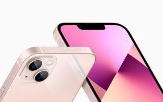 iPhone 13 und 13 Pro bei o2 vorbestellen: Deswegen lohnt es sich dieses Jahr