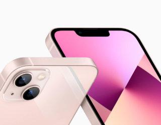 Los geht's: iPhone 13 / iPhone 13 Pro jetzt bei Apple vorbestellen