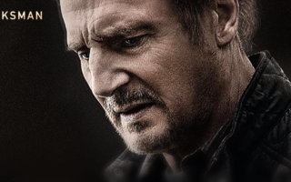 """iTunes Movie Mittwoch: """"The Marksman – Der Scharfschütze"""" für 1,99 Euro"""