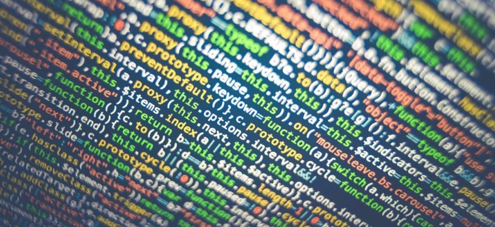 Der Sinn von Antivirus Software