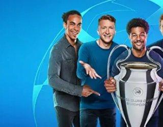 Fußballabend: Jetzt gleich Ajax Amsterdam gegen Borussia Dortmund in der Champions League auf Prime Video