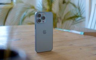 Unser iPhone 13 Pro Review: Wie gut ist es wirklich?