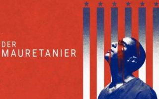"""iTunes Movie Mittwoch """"Der Mauretanier – (K)eine Frage der Gerechtigkeit"""" für 1,99€ leihen"""