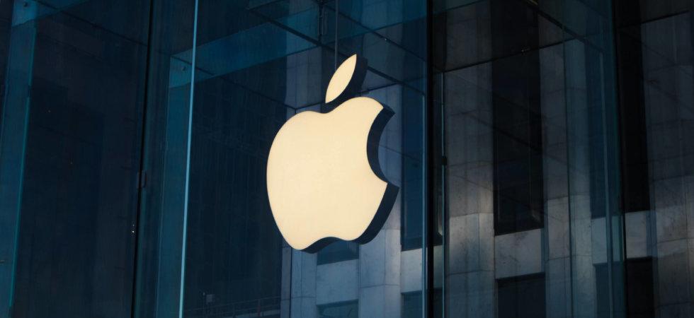 Der Einfluss von Apple auf die Welt